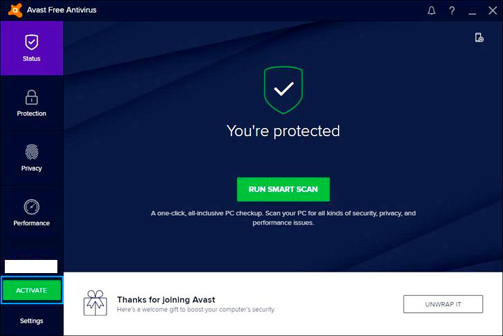Avast Driver Updater Key Free 100% Working 2020 - JustTechTips