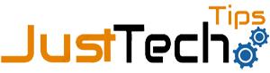 JustTechTips